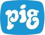New Pig Company Logo