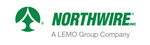 Northwire, Inc. Company Logo