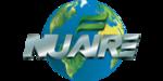NuAire, Inc. Company Logo