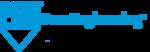 PennEngineering Company Logo