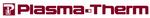Plasma-Therm, LLC Company Logo