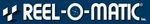 Reel-O-Matic, Inc. Company Logo