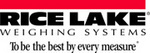 Rice Lake Weighing Systems Company Logo