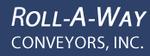 Roll-A-Way Conveyors, Inc. Company Logo
