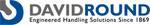 The David Round Co., Inc. Company Logo