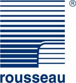 Rousseau Metal, Inc. Company Logo