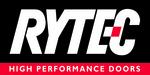 Rytec Corp. Company Logo