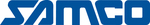 Samco Machinery Ltd. Company Logo