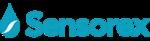 Sensorex Company Logo