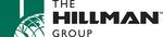 The Hillman Group Company Logo