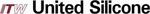 ITW United Silicone Company Logo