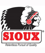 Sioux Corporation Company Logo