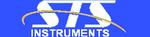 STS Instruments, Inc. Company Logo