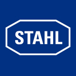 R. Stahl, Inc. Company Logo
