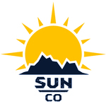 Sun Company, Inc. Company Logo