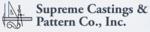 Supreme Castings & Pattern Co., Inc.