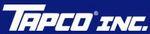 Tapco, Inc. Company Logo