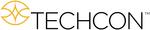Techcon Systems Company Logo