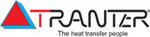 Tranter, Inc. Company Logo