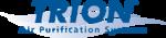 Trion Company Logo