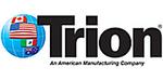 Trion Industries, Inc. Company Logo