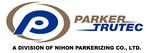 Parker Trutec Company Logo