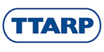 Ttarp Co. Company Logo