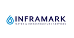 Inframark Water and Infrastructure Services Company Logo