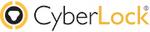 CyberLock, Inc. Company Logo