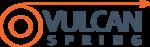 Vulcan Spring & Mfg. Co. Company Logo