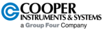 Cooper Instruments & Systems, a Group-4 Company Company Logo