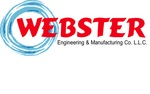 Webster Engineering Company Logo