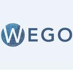 Wego Chemical Group Inc Company Logo