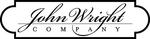 John Wright Company, Inc. Company Logo