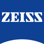 Zeiss Industrial Metrology Company Logo