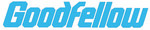 Goodfellow Corp. Company Logo