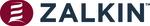 Zalkin Company Logo