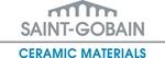 Saint-Gobain Ceramic Materials, Boron Nitride Products Company Logo