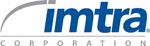 Imtra Corp. Company Logo