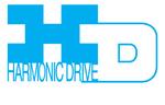 Harmonic Drive, LLC Company Logo