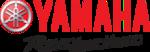 Yamaha Motor Corporation, U.S.A. Company Logo