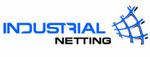 Industrial Netting Company Logo
