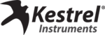 Kestrel Instruments Company Logo