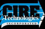 Cire Technologies, Inc. Company Logo