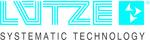 LUTZE Inc. Company Logo