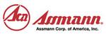 Assmann Corp. of America Company Logo