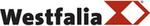 Westfalia Technologies, Inc. Company Logo