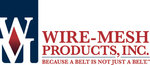 Wire-Mesh Products, Inc. Company Logo