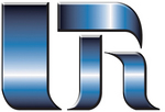 Universal Tube & Rollform Equipment Corp. Company Logo