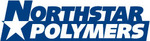 Northstar Polymers (Div. of Tandem Products) Company Logo